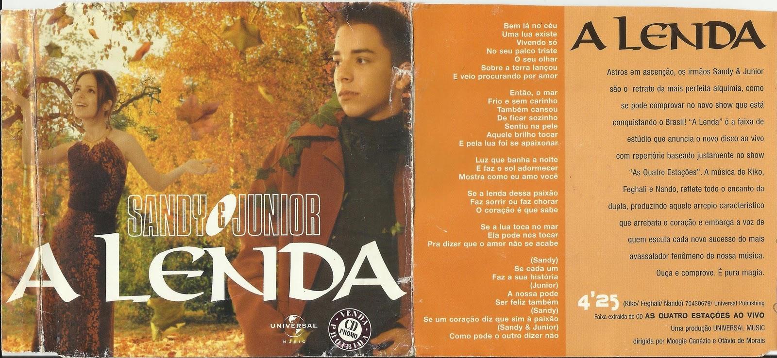 BAIXAR MAROTO DO NO MUSICAS 2012 SORRISO BUSCADOR