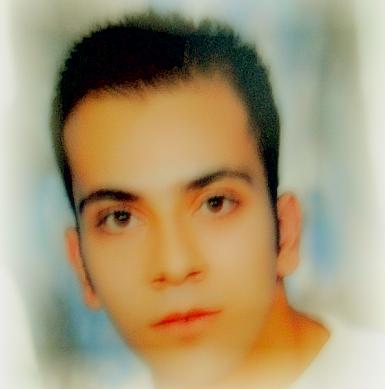 Medhat Fawzy Photo 21