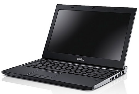 Dell Vostro V131 Specs and Price | Dell Vostro V131 Review