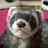 Mz Bianca avatar image