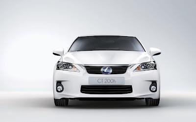 Lexus_CT_200h_2011_01_1920x1200