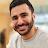 Tarik Alani avatar image