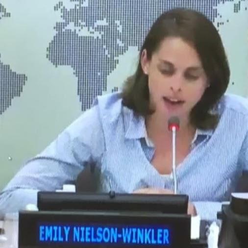 Emily Neilson Photo 11