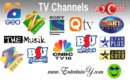 nonton tv dunia gratis world tv internet free