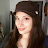 Tara Gontek avatar image