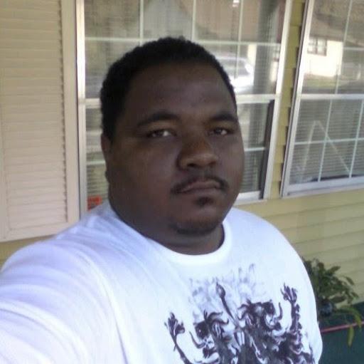 Raymone Brown