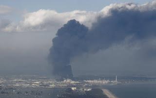 Ιαπωνία 2011