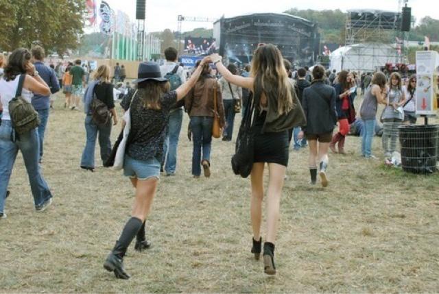 ¿_Nos_vamos_de_festival_?_The_Pink_Graff_010