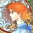Peta Cuttell avatar image
