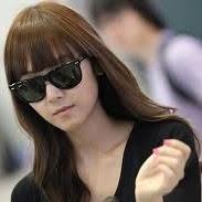Jessie Jung