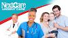 Advantage Urgent Care