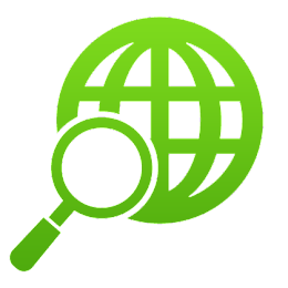 i-Marketing llc logo