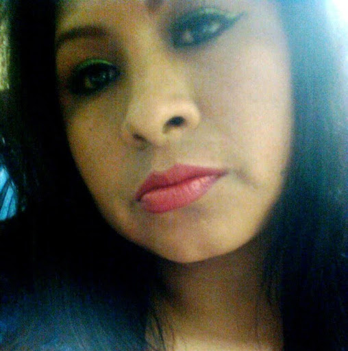 Maritza Guerra Photo 19