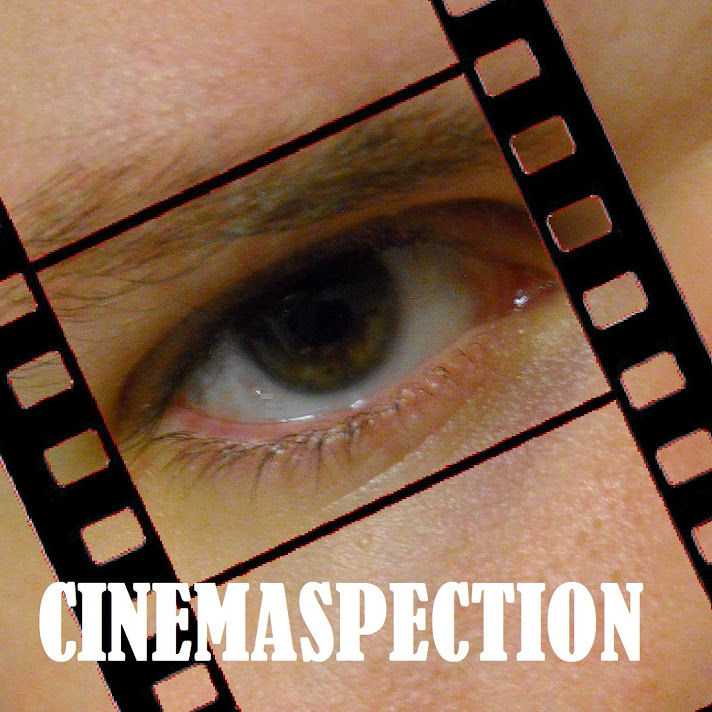 CinemaSpection