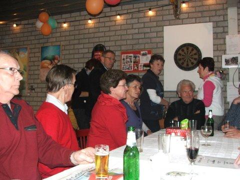 afsluittournooi 30-3-2011054.JPG