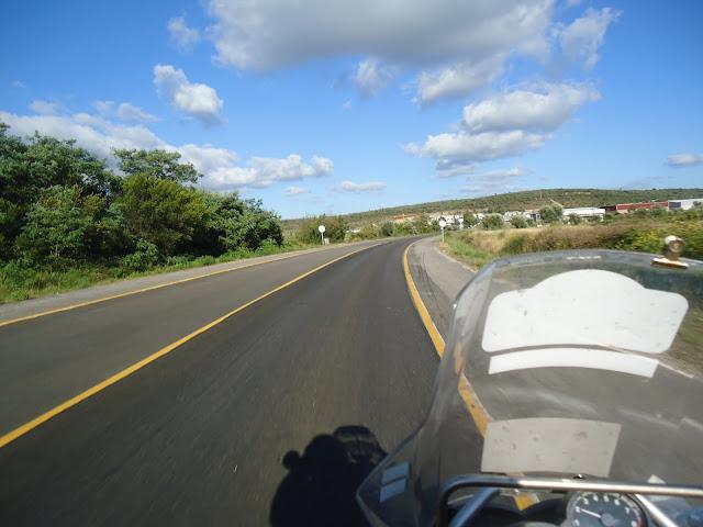 Long Way to....Faro 2011   DSC02528