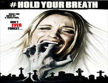 فيلم Hold Your Breath