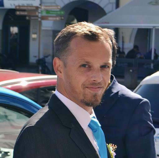 Stanislav K.