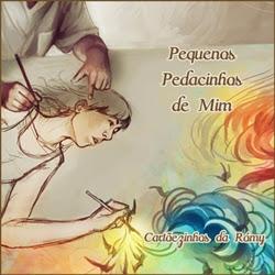 http://pequenospedacinhosdemim.blogspot.pt/