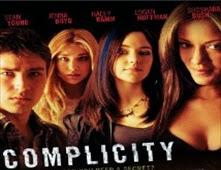 مشاهدة فيلم Complicity