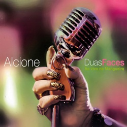 Download - Alcione - Duas Faces Ao vivo na Mangueira (2012)