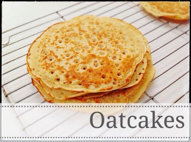 http://www.meanmothercooker.com/2010/10/oatcakes.html