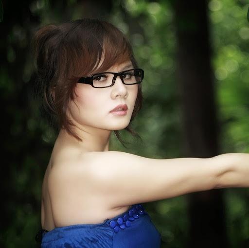 Nam Ha Photo 23