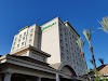 Holiday Inn Anaheim-Resort Area