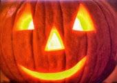 film_halloween_bambini