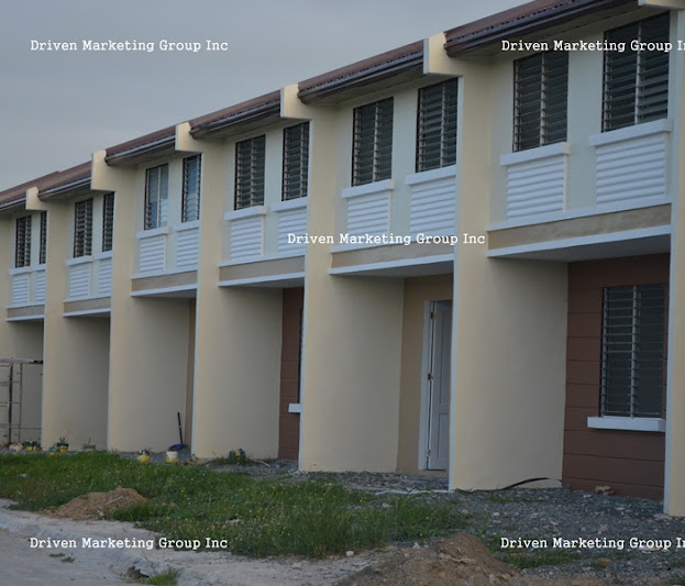 pagibig rent to own image 4
