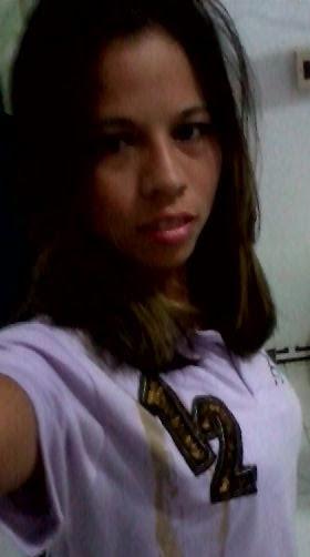Angelina Maciel Photo 12