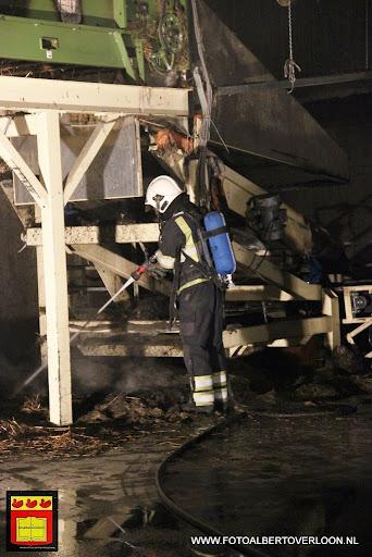 nablussen de oude molen overloon 24-02-2013 (5).JPG
