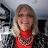 Sue S avatar image