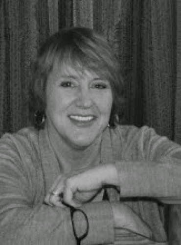 Guest Post Anne Lange And The Making Of A Great Team