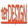 terdesign com