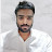 Pradeep Govindasamy avatar image