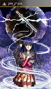 free Kuon no Kizuna Sairinsyou