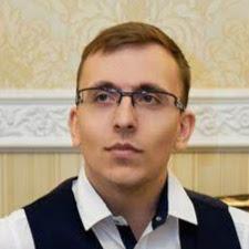 Константин Соколовский