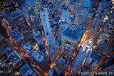 Spectacular Aerial Photography