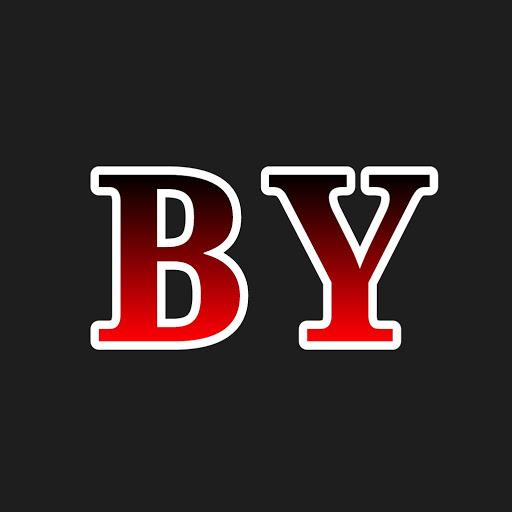 Приложения в google play – thebraindit | олег брейн.