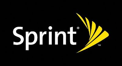Sprint HTC tablet, Evo 3G, Nexus S 4G Soon