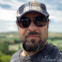 Baron Valek's avatar