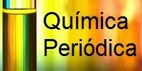 QUÍMICA PERIÓDICA