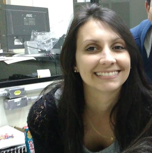 Maisa Barreto picture