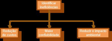 IMAGEM02