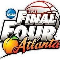 Le Final Four Ncaa live da Atlanta