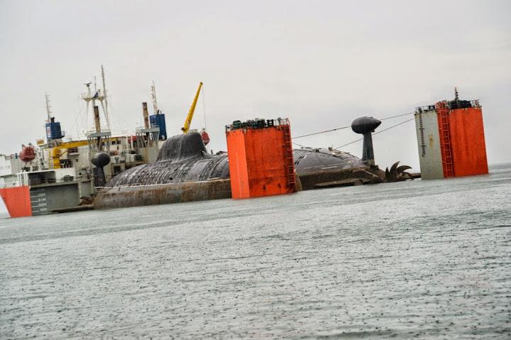 ремонт лодок братск