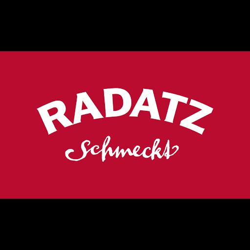 Radatz Fleischerei Viktor Adler Markt, Viktor-Adler-Markt 3, 1100 Wien, Österreich, Metzgerei, state Wien