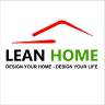 Lean Home Nội Thất Bắc Ninh