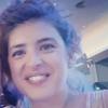Clara Vincent